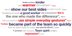 Sodexo keywords inclusive team (240x120)