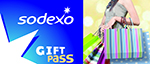 benefits-rewards-Gift-Pass-Indonesia_150