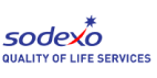 Changes to the composition  of Sodexo's Board of Director